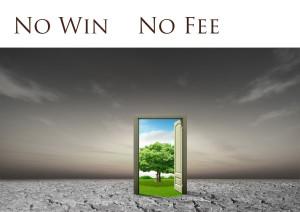 No-Win-No-Fee