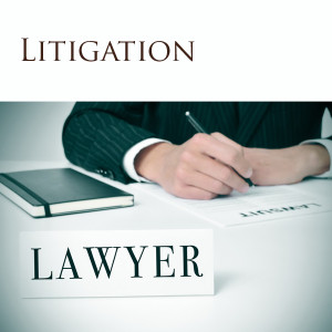 front page solid law practise 2